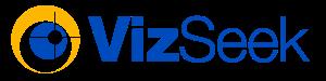 VizSeek